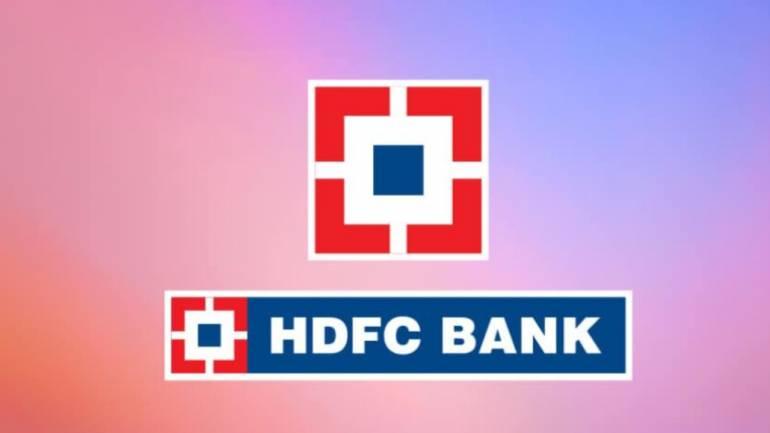 HDFC Bank Recruitment in Kolkata