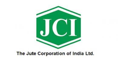 JCI Recruitment 2020